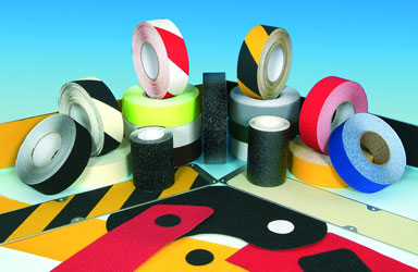 Self-Adhesive-Anti-Slip-Tapes.jpg