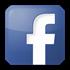 Benos Facebook Page